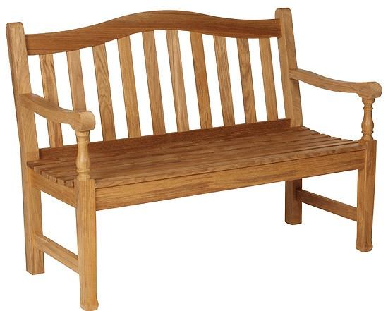 Barlow Tyrie Waveney Seat (120)
