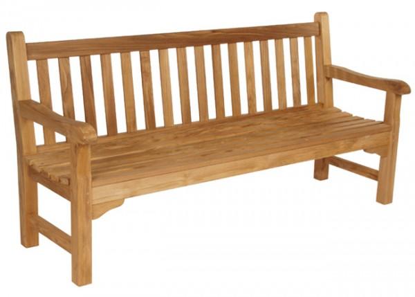Barlow Tyrie Glenham Seat (180)