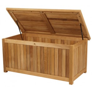 Barlow Tyrie Storage Chest (150)