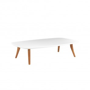 Royal Botania Zidiz Low Table ZDZ 150T