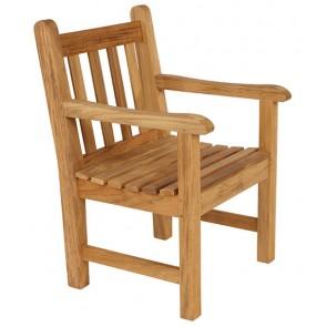 Barlow Tyrie Felsted Armchair