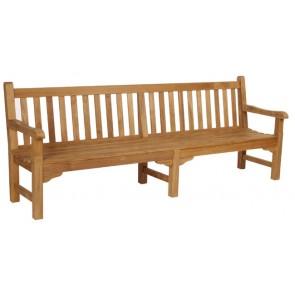 Barlow Tyrie Glenham Seat (240)