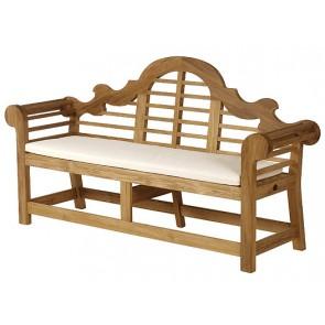 Barlow Tyrie Sissinghurst Seat