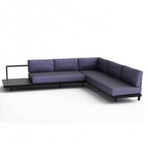 Alura Lounge Set 06