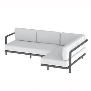 Alura Lounge Set 2