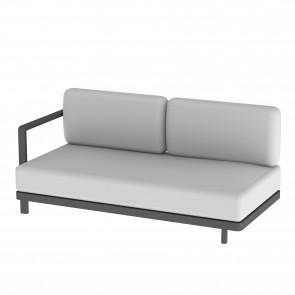 Alura Lounge Module L+R 160