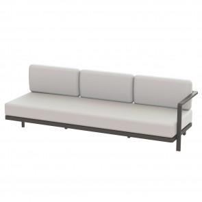 Alura Lounge Module L+R 240