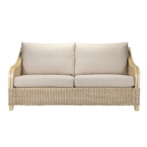 Desser Brasilia 3 Seater Sofa