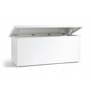 Manutti Elements Cushion Box - FS-FECBL-F10