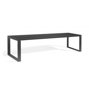 Manutti Fuse Rectangular Dining Table