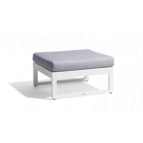 Manutti Fuse Medium Footstool