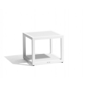 Manutti Fuse Side Table