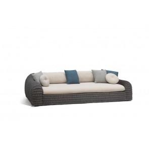Manutti Kobo 3S Sofa