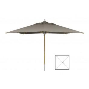 Manutti Central Pole Umbrella S-CEP-T