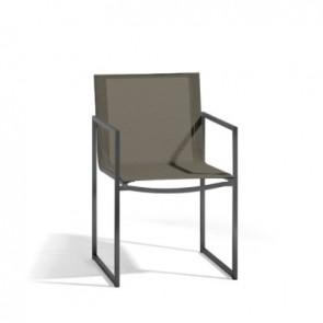 Manutti Latona Chair