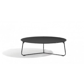 Manutti Mood Lounge Table - 100dia