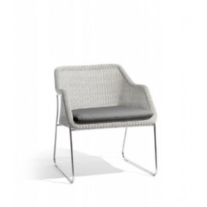 Manutti Mood Chair 1s