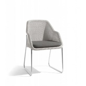 Manutti Mood Chair