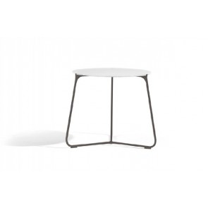 Manutti Mood Coffee Table - 42dia