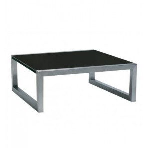 Ninix Low Coffee Table NNX 90
