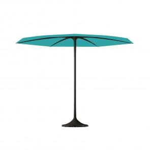 Royal Botania Palma Garden Umbrella PLM300