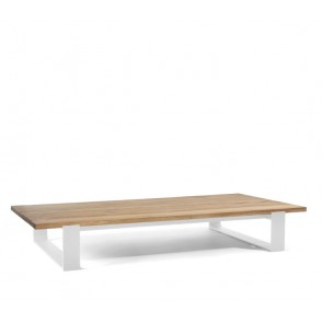 Manutti Prato Rectangular Coffee Table
