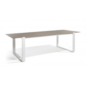 Manutti Prato Rectangular Dining Table