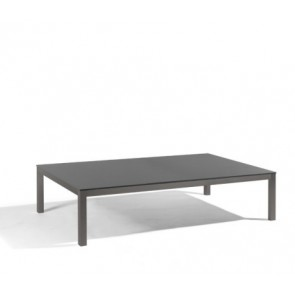 Manutti Quarto Rectangular Coffee Table