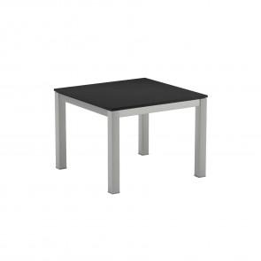 Taboela 50 Side Table TBL 50