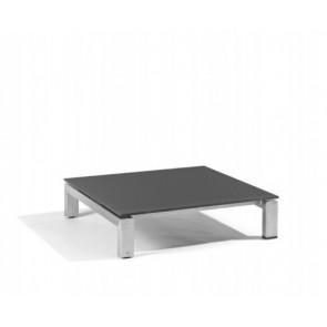 Manutti Trento Lounge Table