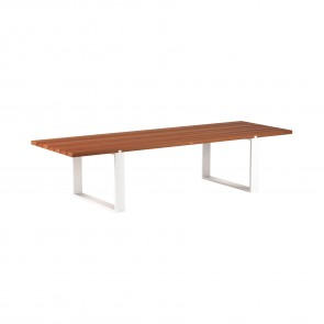 Vigor Dining Table VGR 320