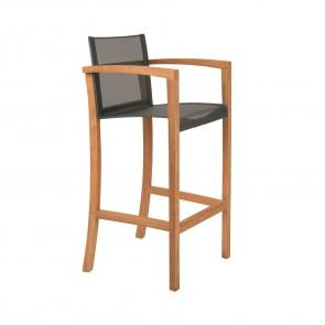 XQI Bar Chair XQI 43 T