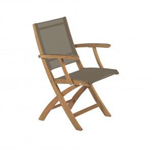 XQI Folding Chair XQI 55 F