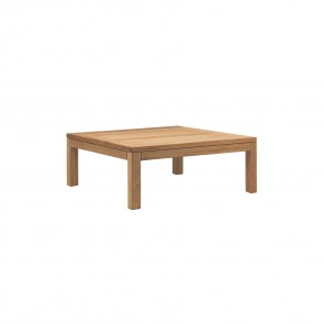 XQI Low Table XQI 70 T