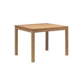 XQI Dining Table XQI 80