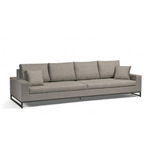 Manutti Zendo Sofa 3S