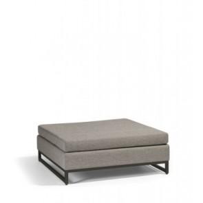 Manutti Zendo Large Footstool