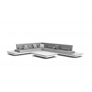 Manutti Elements Modular Set - FS-ELM5-F8