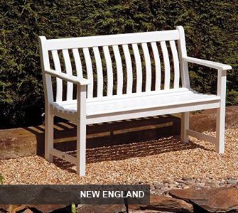 Alexander Rose New England