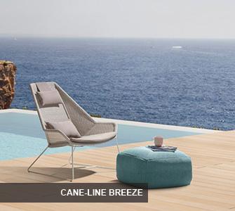 Cane Line Breeze