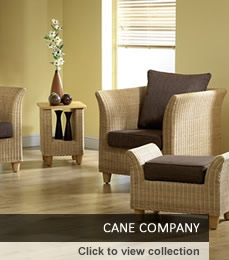 Cane Company