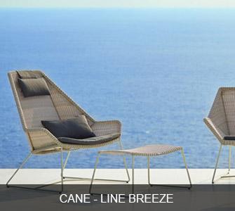 Cane-Line Breeze