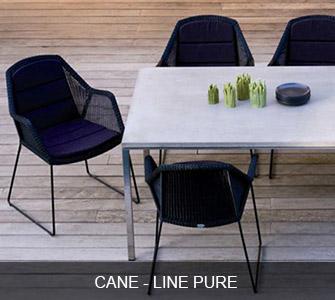 Cane-Line Pure