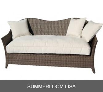 Summerloom Lisa