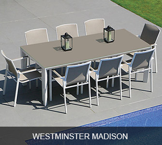 Westminster Madison