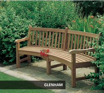 Barlow Tyrie - Garden Furniture