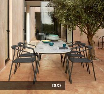 Manutti Duo
