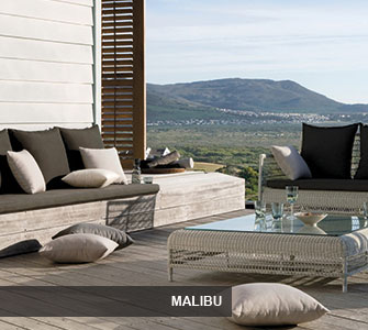 Manutti Malibu