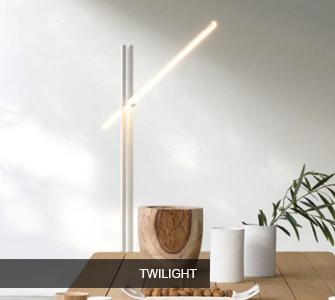 Manutti Twilight