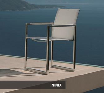 Ninix